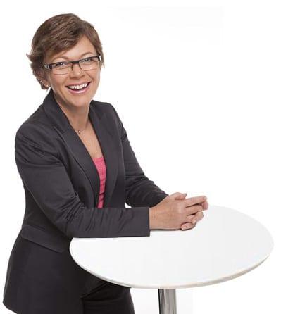 Sibylle Wenne