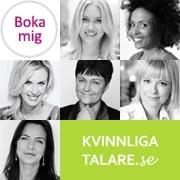Boka_mig_Kvinnligatalare_gra1